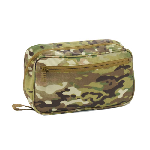 Multicam OCP Hanging Toiletry Bag