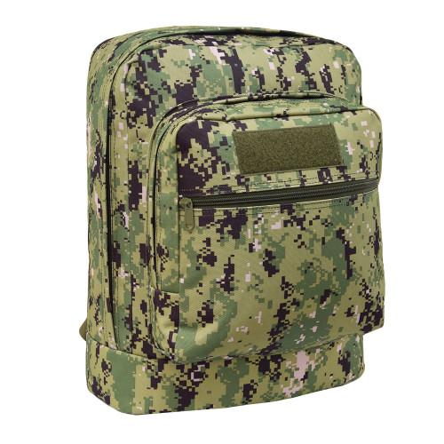 NWU Type III Utility Backpack