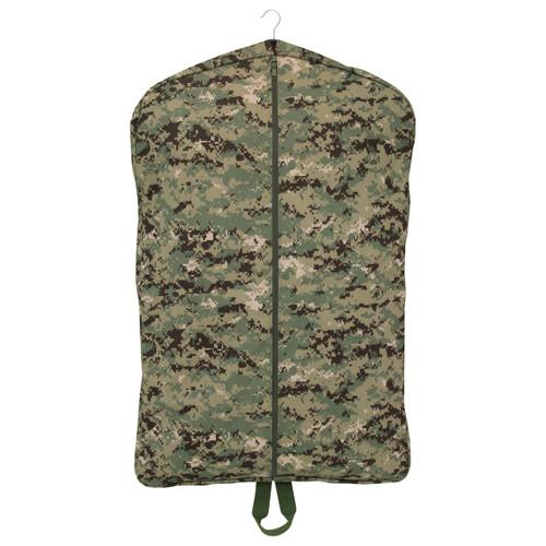 NWU Type III Garment Cover