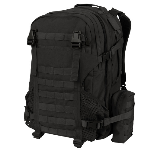 Black Orion Assault Pack By Condor