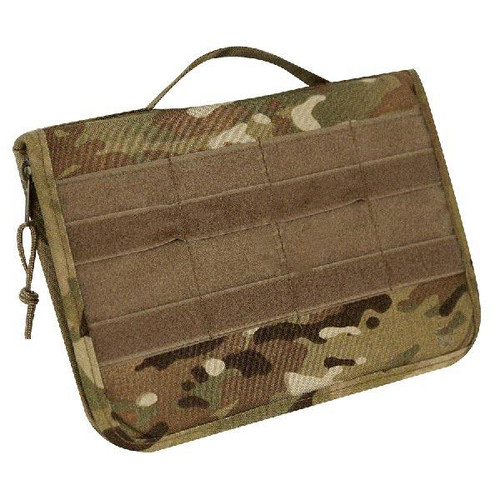 Multicam OCP IPAD and Tablet Case
