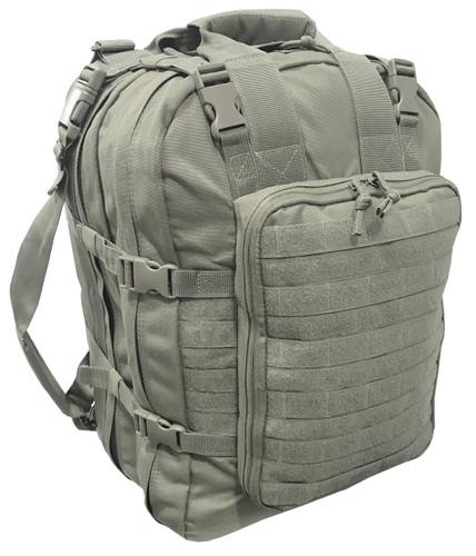 OD Mini Hospital Backpack