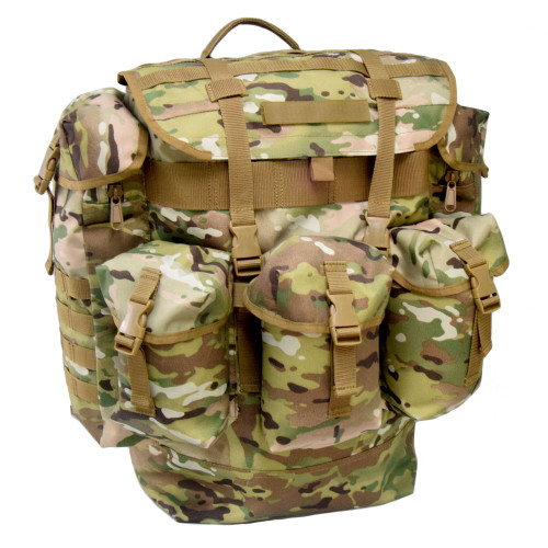 Multicam OCP Field Pack