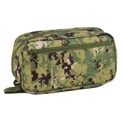 NWU Type III Hanging Toiletry Bag