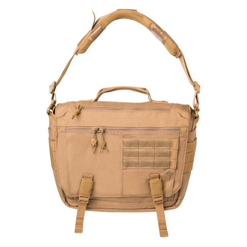 Coyote Summit Side Satchel by First Tactical