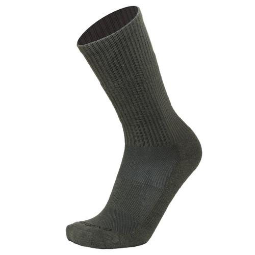 Foliage All Weather Compression Merino Wool Boot Socks