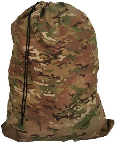 Multicam OCP Heavy Duty 30 x 40 Laundry Bag