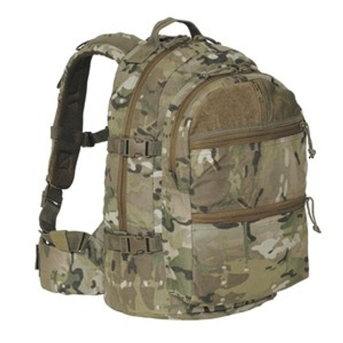 Multicam OCP 3 Day Assault Pack With Voodoo Skin