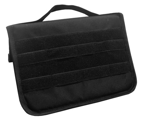 Black IPAD and Tablet Case