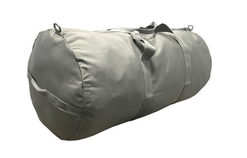 Foliage 36 Inch Deluxe Duffle Bag