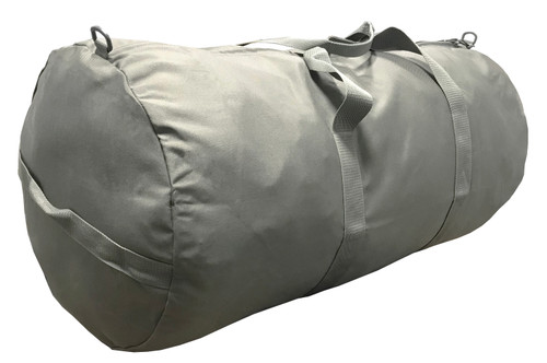 Foliage 42 Inch Deluxe Duffle Bag