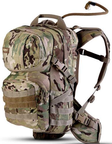 Multicam OCP Patrol 35L By Source Tactical Gear
