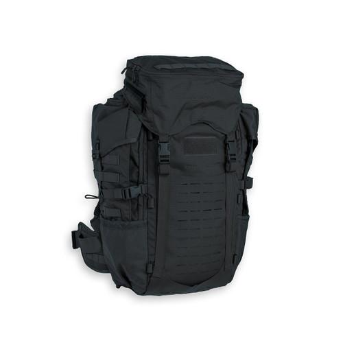 Black Tomahawk Pack By Eberlestock