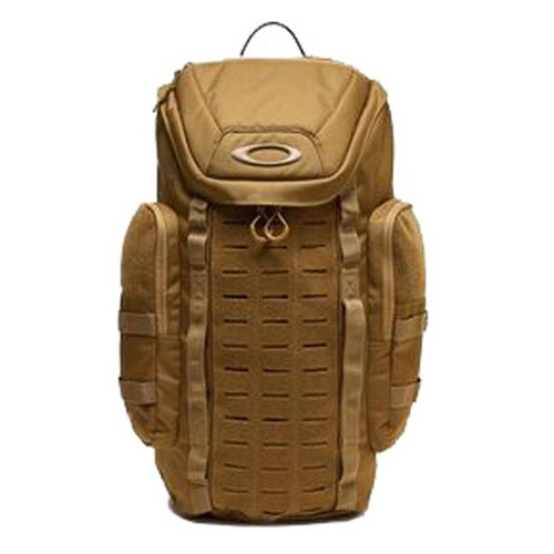 Coyote Link Pack Miltac 2.0 By Oakley