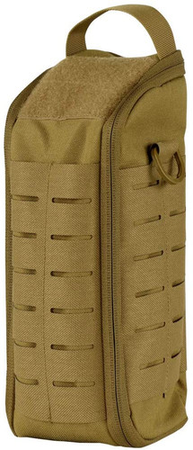 Coyote Field Pouch By Condor