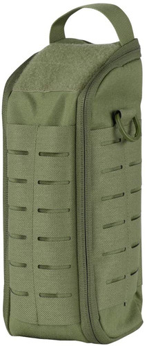 OD Field Pouch By Condor