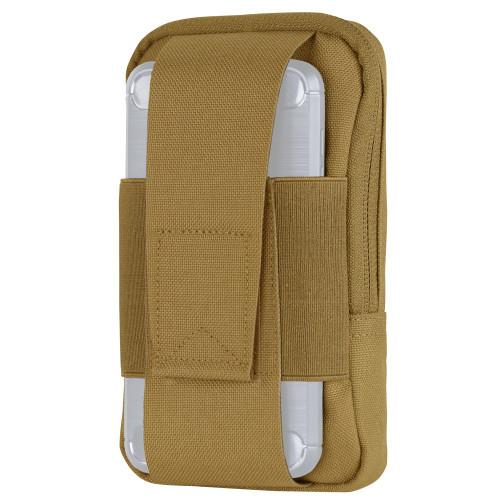 Coyote Phone Pouch By Condor