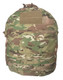 Multicam OCP Pecos Tactical Backpack By Flying Circle