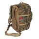 Digital Woodland Marpat Long Range Bugout Bag By S.O.C.