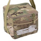 Multicam OCP Insulated Chow Pack
