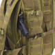 Coyote Brazos Tactical Backpack