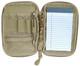 Digital Desert Field Pad With Pen
