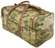 Multicam OCP Large Square Duffle