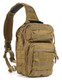 Coyote Conceal Carry Rover Sling Pack