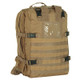 Coyote Field Medical Pack By Voodoo Tactical