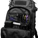 Black Venture Pack By Condor