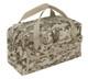 Digital Desert Small Tool Bag