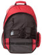 Red Casual Use Backpack