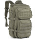 OD Assault Pack By Red Rock