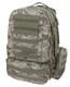 ABU Hercules 3 Day Backpack