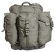 OD Recon Ruck Ultra