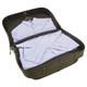 OIive Drab B4 Military Garment Bag
