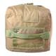 Coyote Explorer Duffle Bag