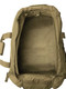 Coyote Tan Colossus Duffle Bag By Condor