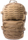 Coyote UAP Ultimate Assault Pack By Spec Ops