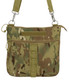 Multicam OCP Crossbody Purse