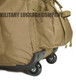 """Coyote """"MOJO"""" On Wheels By Voodoo Tactical"""