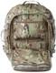 Multicam OCP S.O.C. Bugout Bag