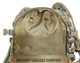 Multicam OCP Frontier Outdoor Pack By Condor