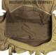 Coyote Critical Mission Bag