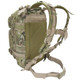 Multicam OCP Small Assault Pack By Condor