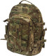 Multicam OCP Expedition II Tactical Backpack