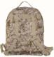 Digital Desert Molle Backpack