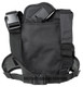 Black Ergo Pack By Voodoo Tactical