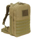 Coyote Special Ops Field Medical Pack Lite By Voodoo Tactical