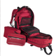 Red Voodoo Tactical Medical Field Pack
